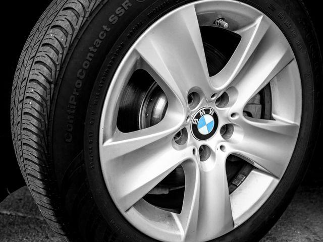 2011 BMW 528i Burbank, CA 21