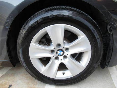 2011 BMW 528i  | Houston, TX | American Auto Centers in Houston, TX