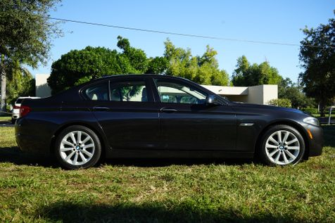 2011 BMW 528i 528i in Lighthouse Point, FL