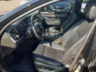 2011 BMW 528i Los Angeles, CA 4
