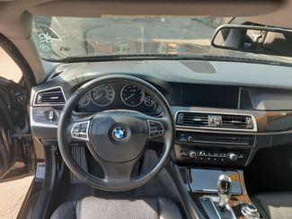 2011 BMW 528i Los Angeles, CA 11