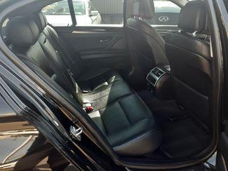 2011 BMW 528i Los Angeles, CA 9
