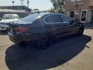 2011 BMW 528i Los Angeles, CA 6