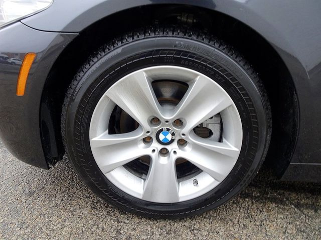 2011 BMW 528i 528i Madison, NC 10