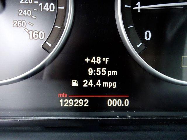 2011 BMW 528i 528i Madison, NC 14
