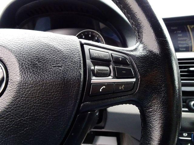 2011 BMW 528i 528i Madison, NC 15