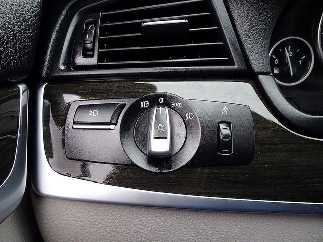 2011 BMW 528i 528i Madison, NC 17