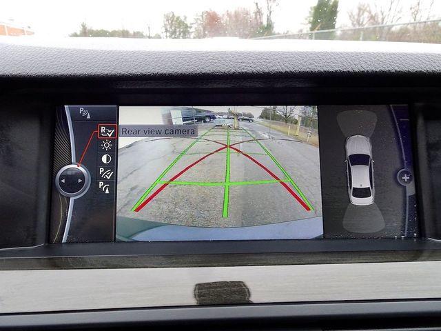 2011 BMW 528i 528i Madison, NC 20