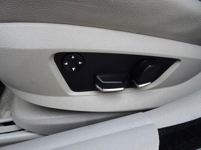 2011 BMW 528i 528i Madison, NC 29