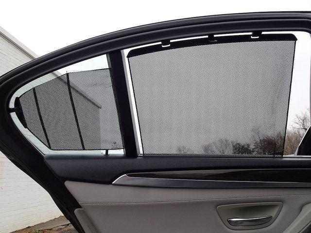 2011 BMW 528i 528i Madison, NC 31