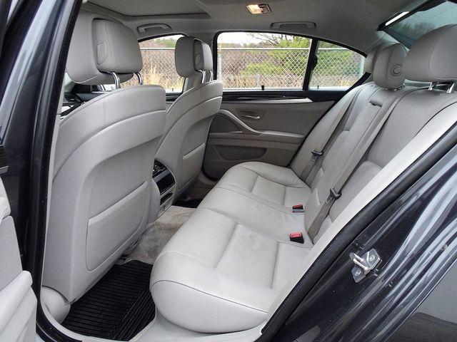 2011 BMW 528i 528i Madison, NC 32