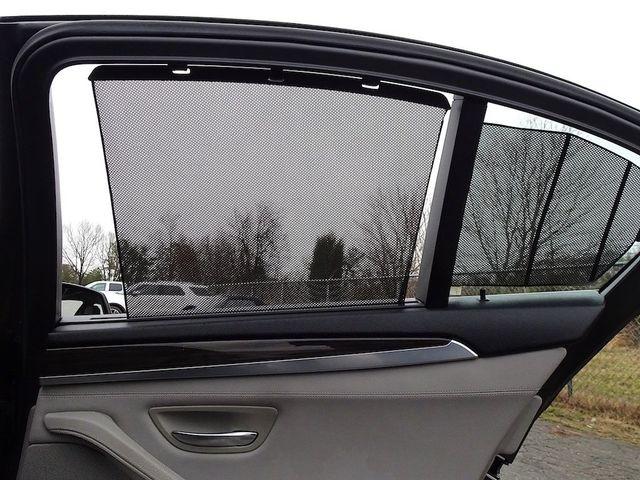 2011 BMW 528i 528i Madison, NC 35
