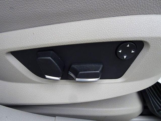 2011 BMW 528i 528i Madison, NC 44