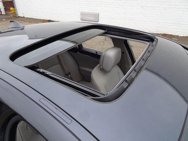 2011 BMW 528i 528i Madison, NC 46