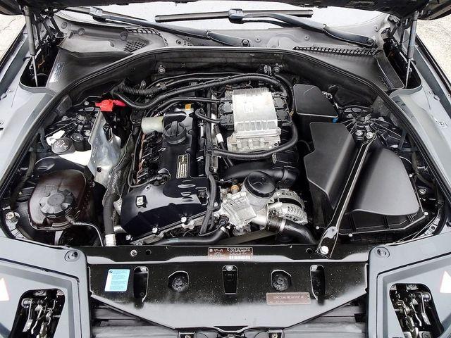 2011 BMW 528i 528i Madison, NC 47