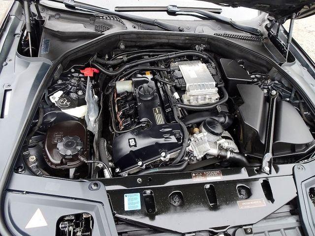 2011 BMW 528i 528i Madison, NC 48