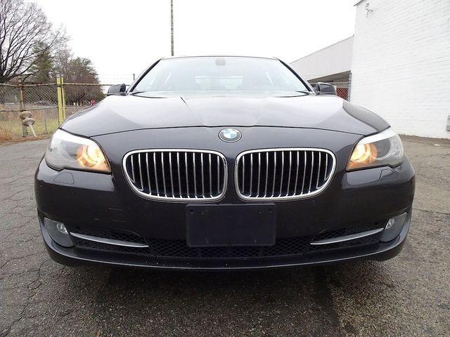2011 BMW 528i 528i Madison, NC 7
