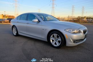 2011 BMW 528i in Memphis, Tennessee 38115