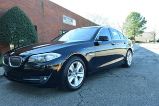2011 BMW 528i in Memphis, Tennessee 38128