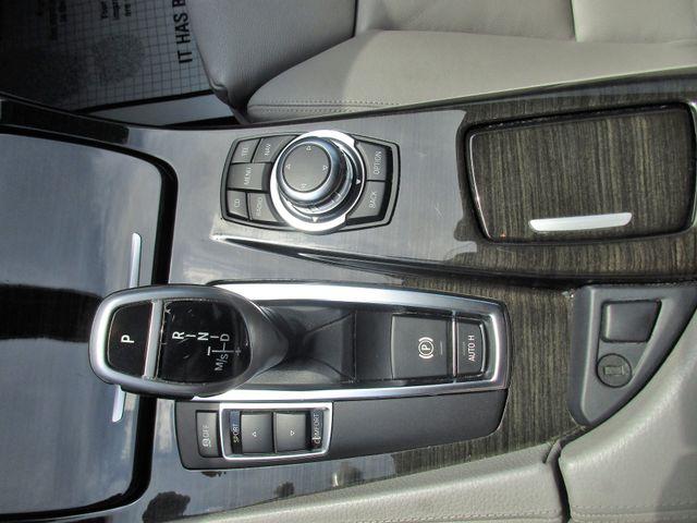 2011 BMW 528i Miami, Florida 8