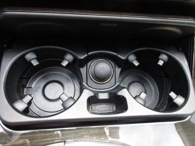 2011 BMW 528i Miami, Florida 9