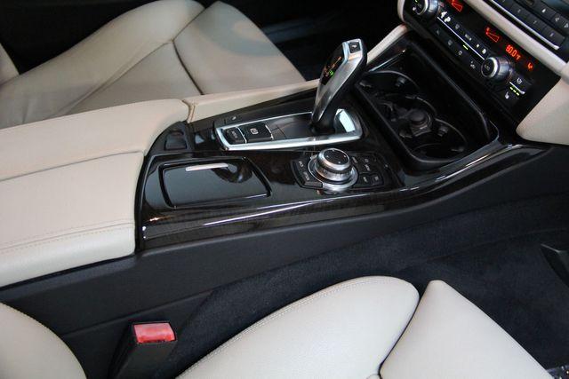 2011 BMW 528i Sport Package Richmond, Virginia 19