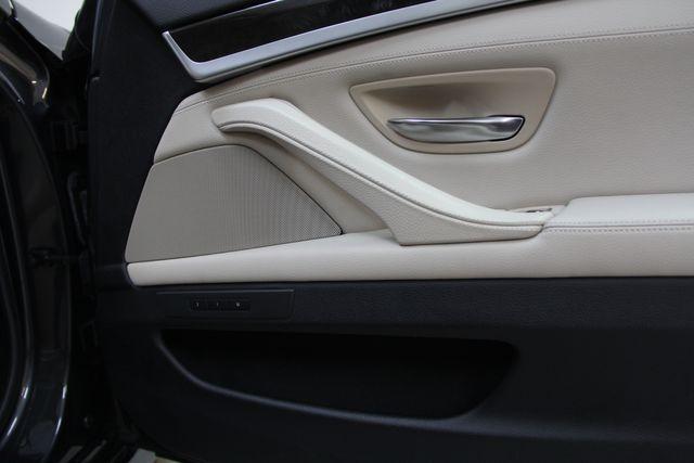 2011 BMW 528i Sport Package Richmond, Virginia 23