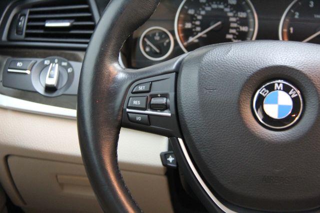 2011 BMW 528i Sport Package Richmond, Virginia 10