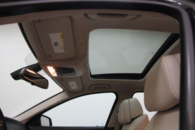 2011 BMW 528i Sport Package Richmond, Virginia 14