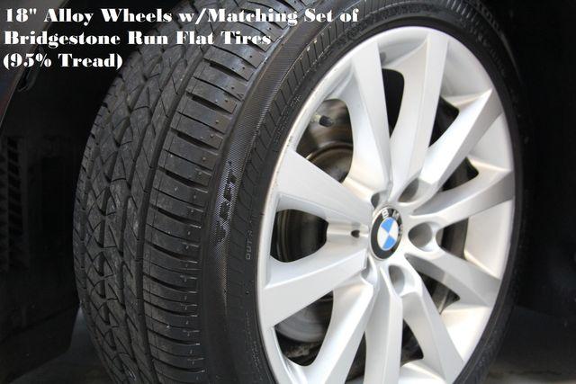 2011 BMW 528i Sport Package Richmond, Virginia 36