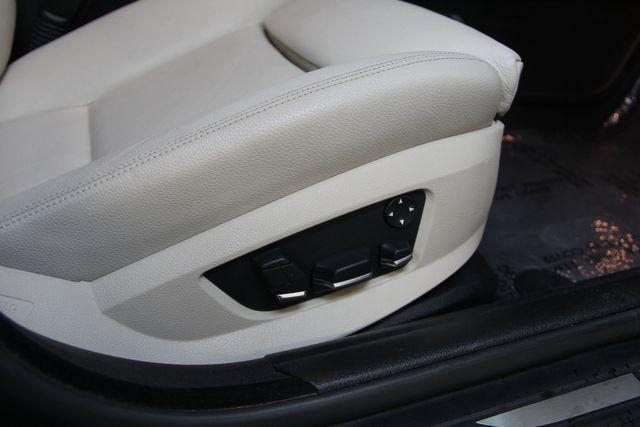 2011 BMW 528i Sport Package Richmond, Virginia 22