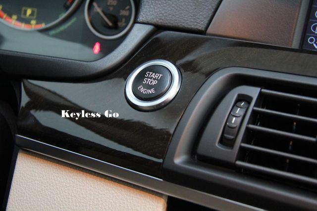2011 BMW 528i Sport Package Richmond, Virginia 5