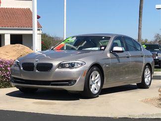 2011 BMW 528i    San Luis Obispo, CA   Auto Park Sales & Service in San Luis Obispo CA