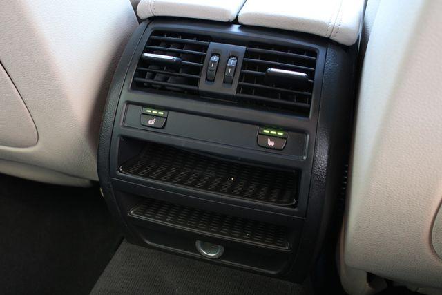2011 BMW 528i SEDAN NAVIGATION SERVICE RECORDS in Van Nuys, CA 91406