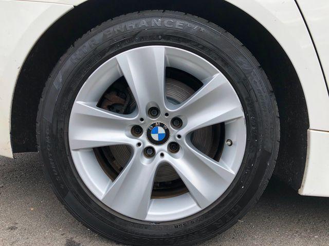 2011 BMW 528i Sterling, Virginia 20