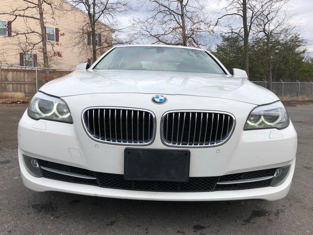 2011 BMW 528i Sterling, Virginia 6