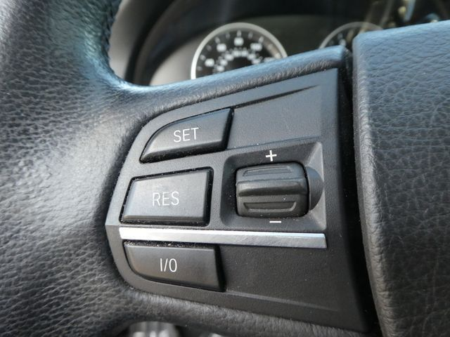 2011 BMW 528i Sterling, Virginia 18