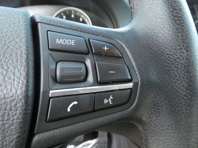 2011 BMW 528i Sterling, Virginia 19