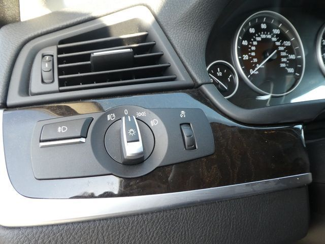 2011 BMW 528i Sterling, Virginia 21