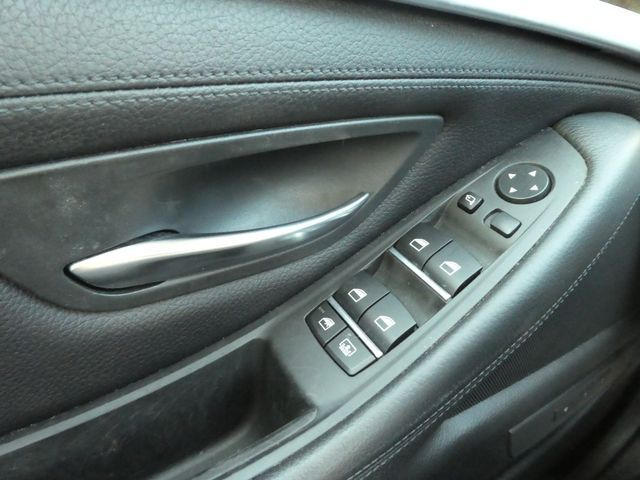 2011 BMW 528i Sterling, Virginia 22