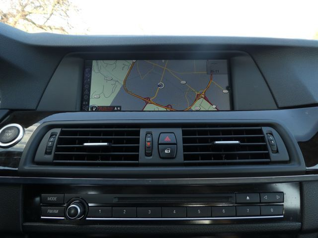 2011 BMW 528i Sterling, Virginia 25