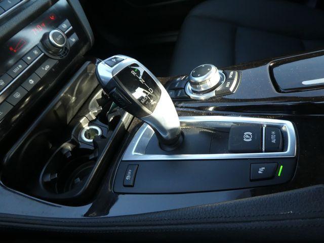 2011 BMW 528i Sterling, Virginia 27