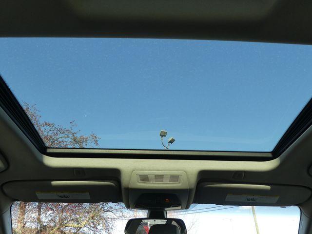 2011 BMW 528i Sterling, Virginia 29