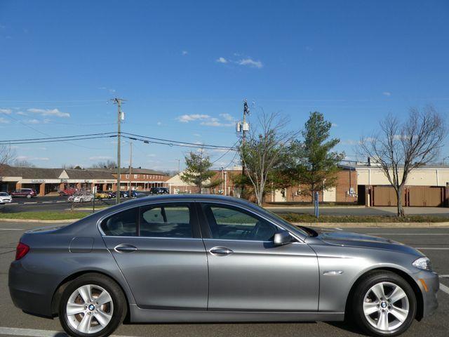 2011 BMW 528i Sterling, Virginia 4