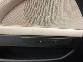 2011 Bmw 535 X-Drive BEAUTIFUL BEAST OF AN AWD BMW. SOLID! Saint Louis Park, MN 14