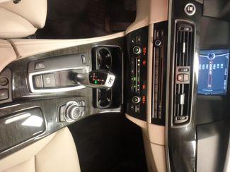 2011 Bmw 535 X-Drive BEAUTIFUL BEAST OF AN AWD BMW. SOLID! Saint Louis Park, MN 15