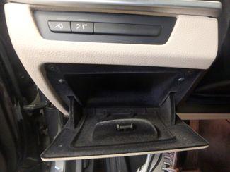 2011 Bmw 535 X-Drive BEAUTIFUL BEAST OF AN AWD BMW. SOLID! Saint Louis Park, MN 16