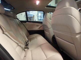 2011 Bmw 535 X-Drive BEAUTIFUL BEAST OF AN AWD BMW. SOLID! Saint Louis Park, MN 27