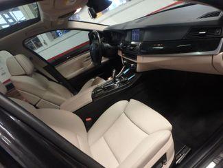 2011 Bmw 535 X-Drive BEAUTIFUL BEAST OF AN AWD BMW. SOLID! Saint Louis Park, MN 7