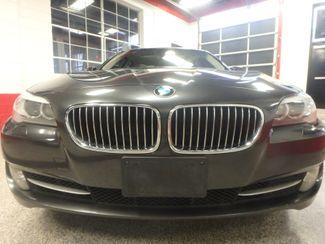 2011 Bmw 535 X-Drive BEAUTIFUL BEAST OF AN AWD BMW. SOLID! Saint Louis Park, MN 21